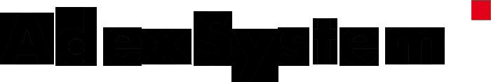 AdexSystem
